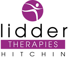 Lidder therapies, Physiotherapy, Hitchin