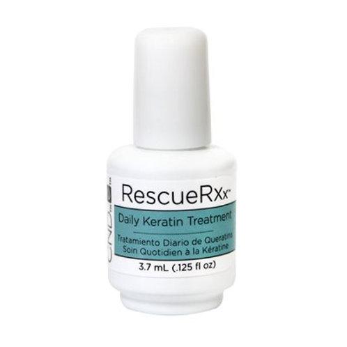 Nail Rescue RXx   3.7ml