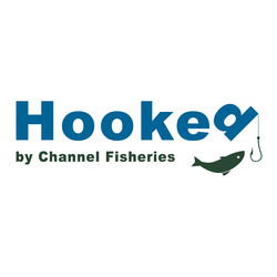 Hooked online fish business