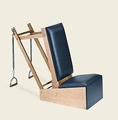 Arm_Chair-001.jpg