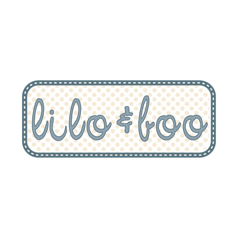 Lilo and Boo