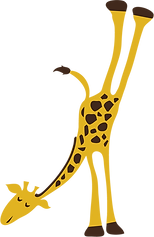 Handstand-Giraffe-PNG-low-res-web.png