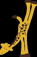 Handstand-Giraffe-PNG-low-res-web.png