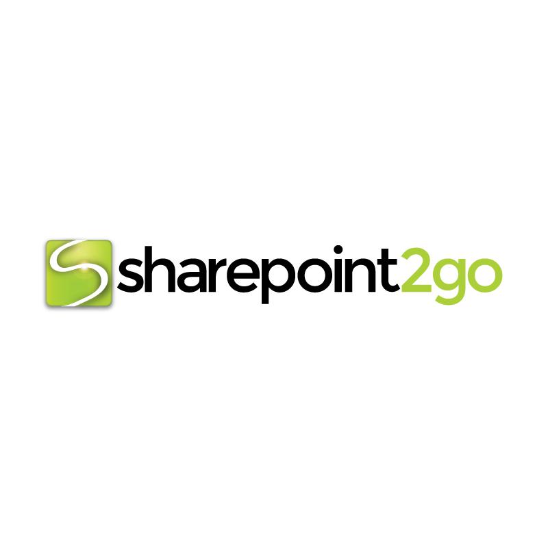 Sharepoint2go