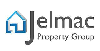 jelmac-prop-group-logo.jpg