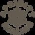 Apricity-Healing-Logo-Circular-Brown.png