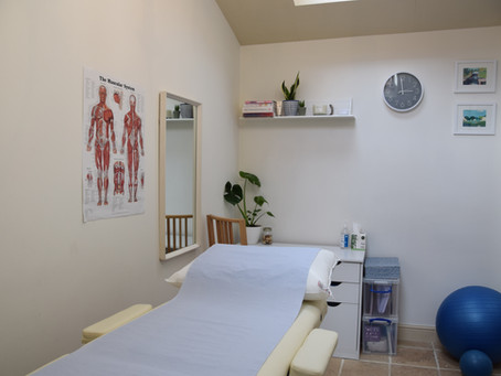 WHAT DOES AN APPOINTMENT INVOLVE? WHAT DOES A PELVIC FLOOR PHYSIOTHERAPY CONSULTATION CONSIST OF?