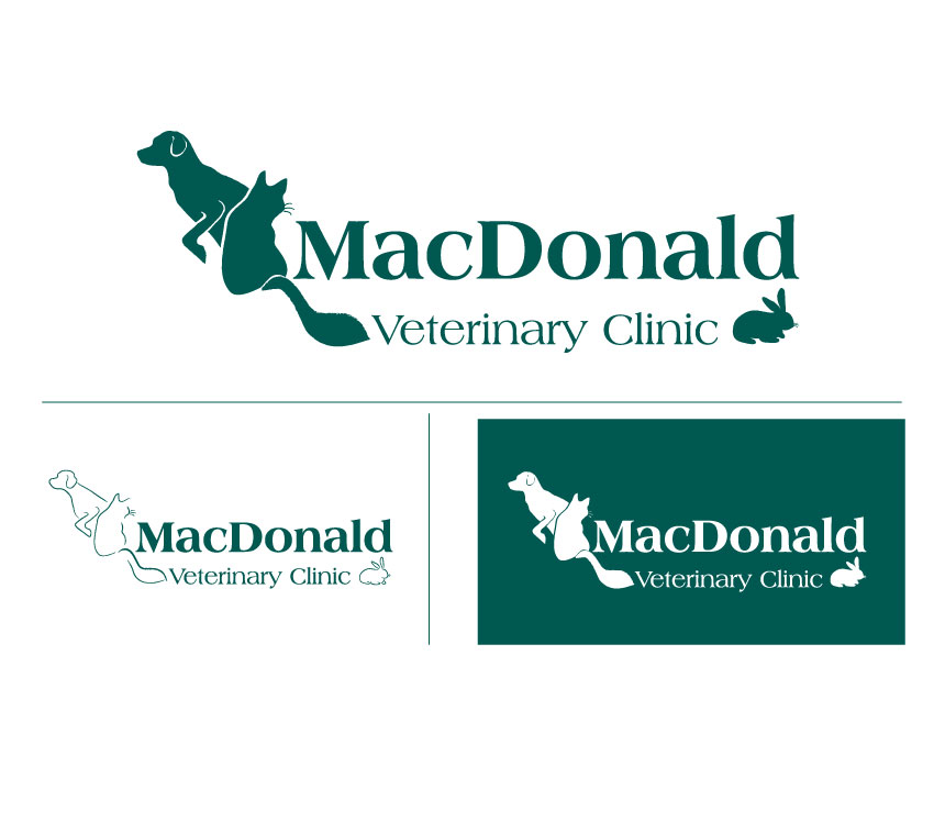 MacDonald Veterinary Clinic