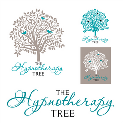 The Hypnotherapy Tree
