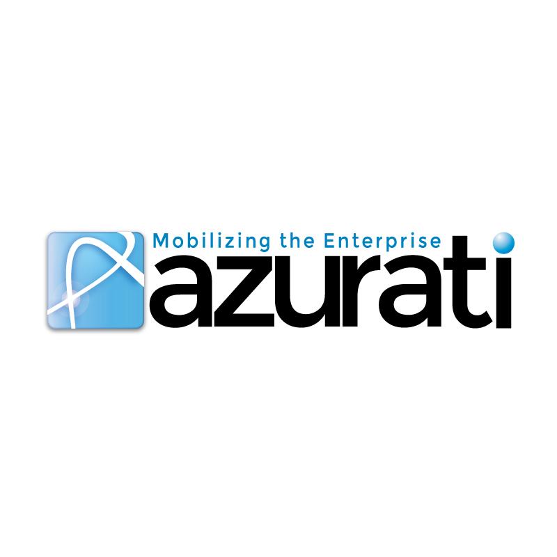 Azurati