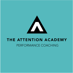 The Attention Academy