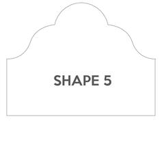 headboard-shape-5.png