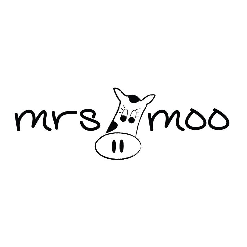 Mrs Moo Childrens Paintings