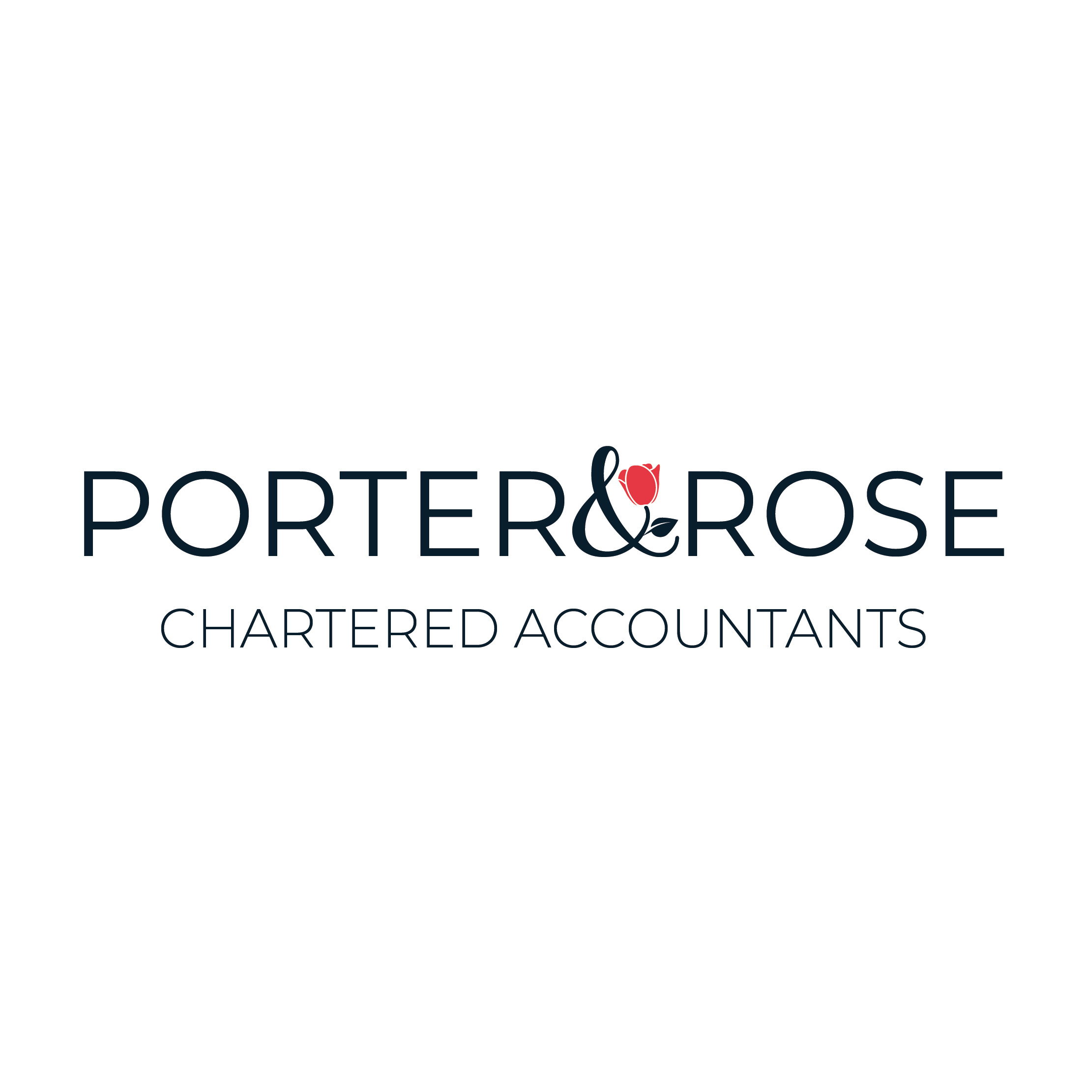 Porter & Rose Accountants