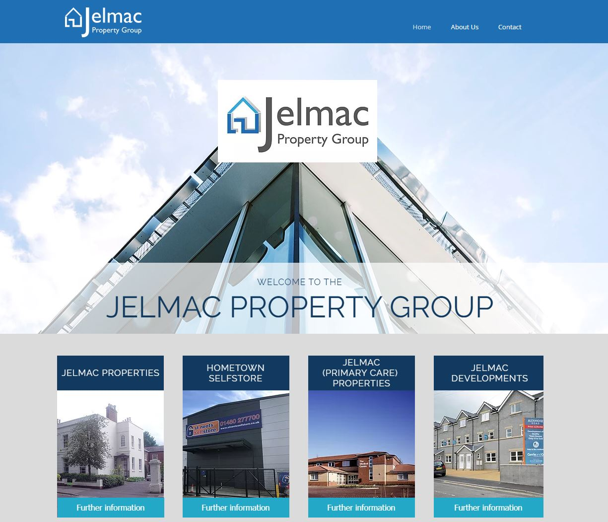 Jelmac Property Group