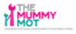 Lidder Therapies, The Mummy MOT, Hitchin