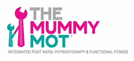 Lidder Therapies, The Mummy MOT, Hitchin