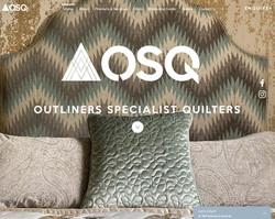 OSQ Design
