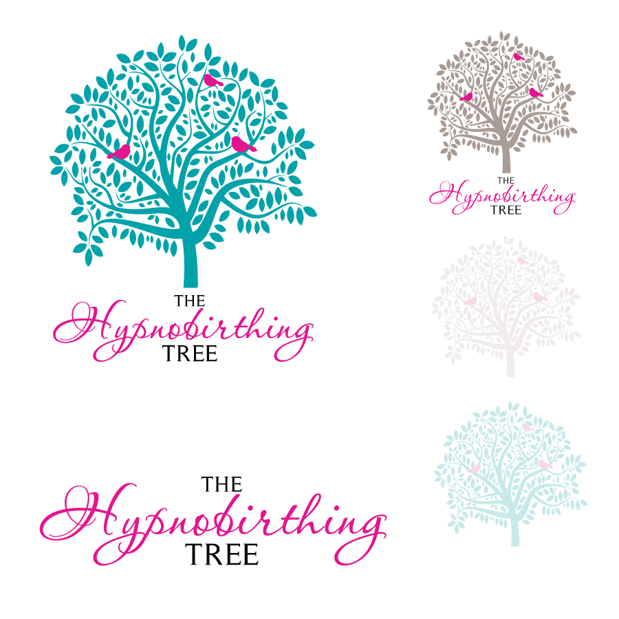 The-hypnobirthing-Tree