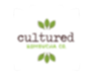 CulturedKombuchaCo-Burst.png
