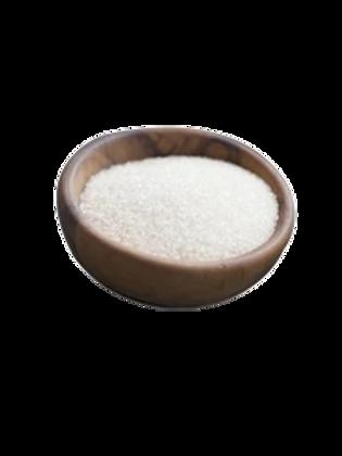 Certified Organic, Certified Vegan Cane Sugar