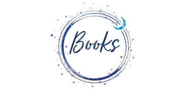 Website Header- Books.png