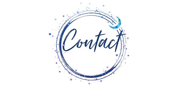 Website- Contact.png