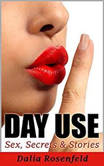 Day use.jpg