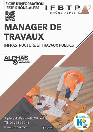 Manager de Travaux_Page_1.jpg