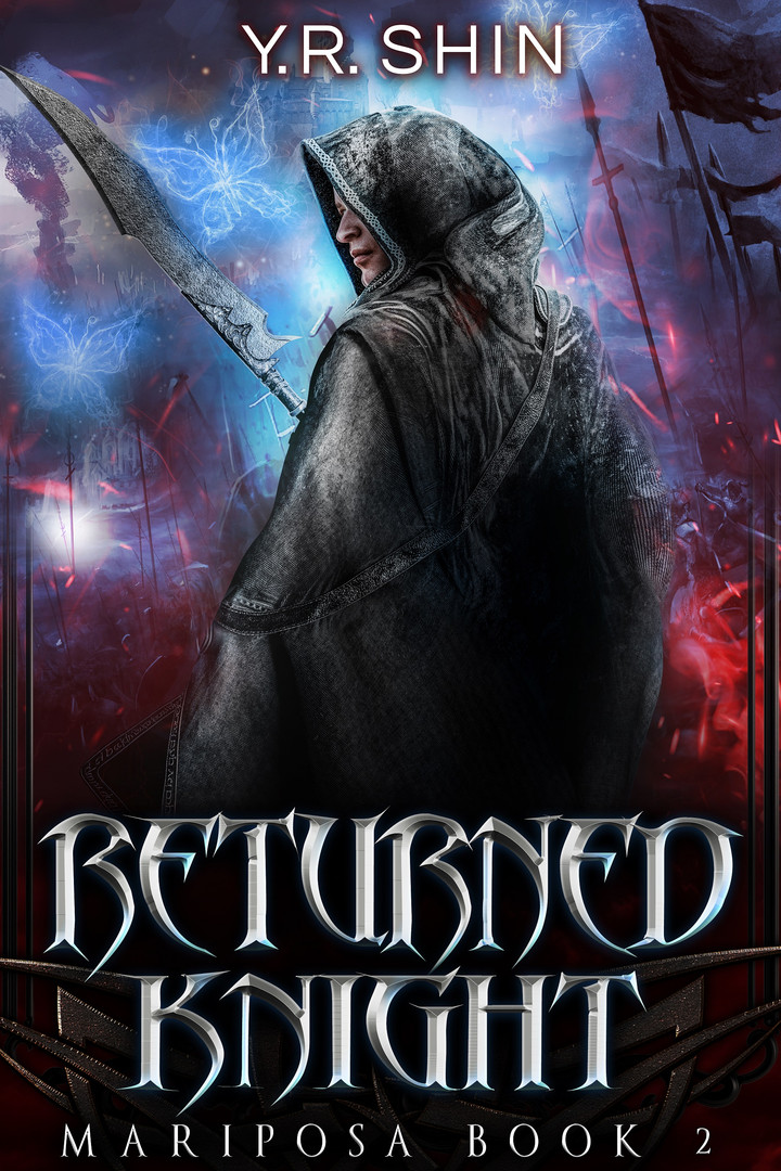 ReturnedKnight-ebook-1800x2700.jpg