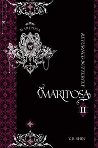 mariposa 2 ebook cover.jpg