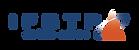 Logo IFBTP.png