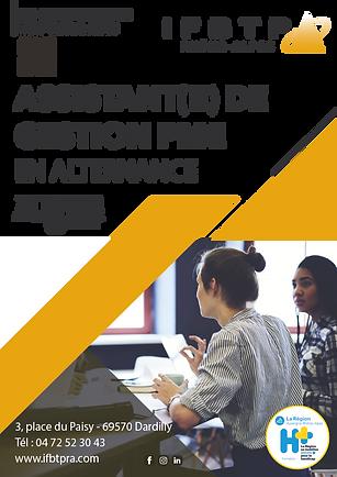 Assistante de Gestion BTP.png