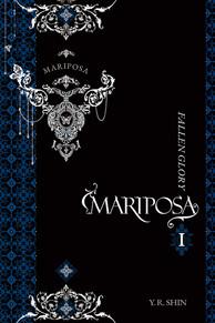 mariposa 1 ebook cover.jpg