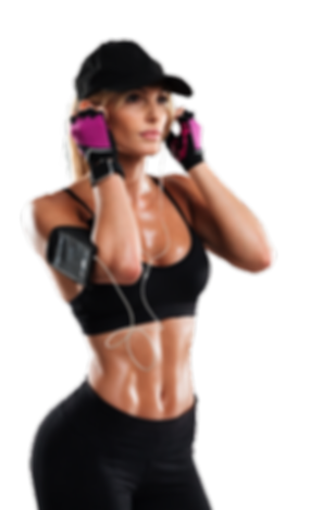 fitness-girl-png-8.png