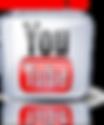 suscribete-logo-png-12.png