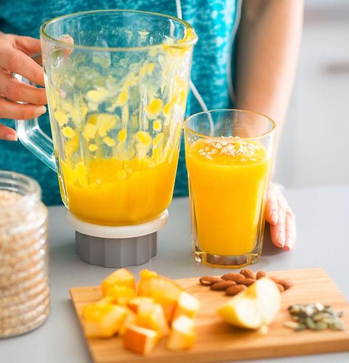 Recettes végétariennes, recettes saines, recettes légères, cuisine santé, cuisine paléo