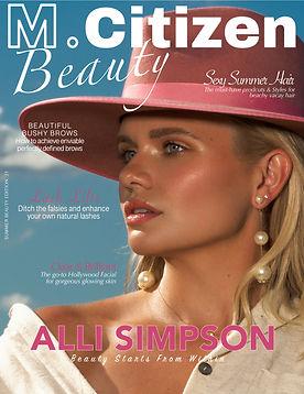 Beauty Cover .jpg