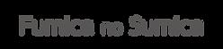 fumica_logo1.png
