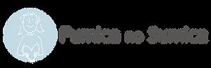 fumica_logo10.png