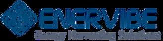 Enervibe_logo.png