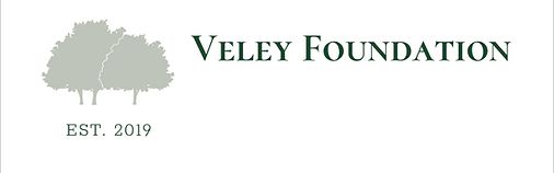 Veley Foundation Logo Horizontal Final.p
