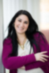 Youngstown, OH Wedding Planner