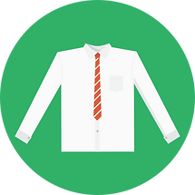 iconfinder_shirt_-_tie_357512.png