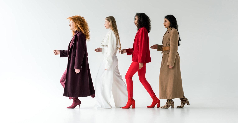 Four-Women-Fashion 2_edited.jpg