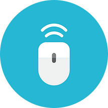 iconfinder_Wireless-Mouse_378145.png