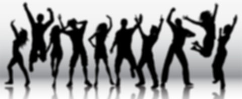 Dance-Rakad-789.jpg