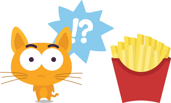 Question french fries.png