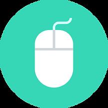 iconfinder_009_066_mouse_hardware_input_