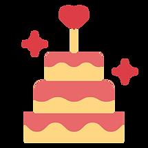 iconfinder_wedding_cake-love-cake-weddin